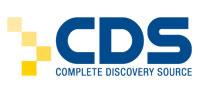 CDS Legal