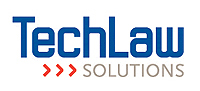 Tech Law Solutions
