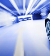 iStock_000005590358 SPEEDING CAR 420