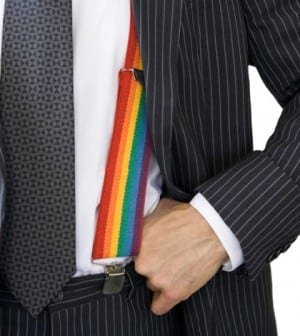 iStock_gay rights business suit