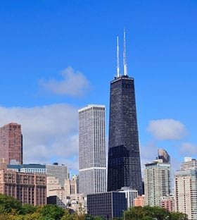 Compliance and Ethics Chicago