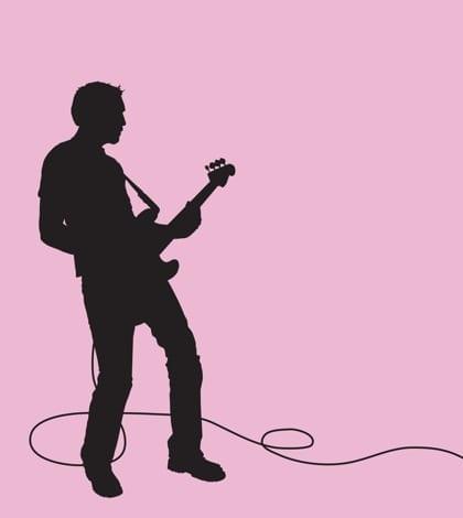 illustration_musician