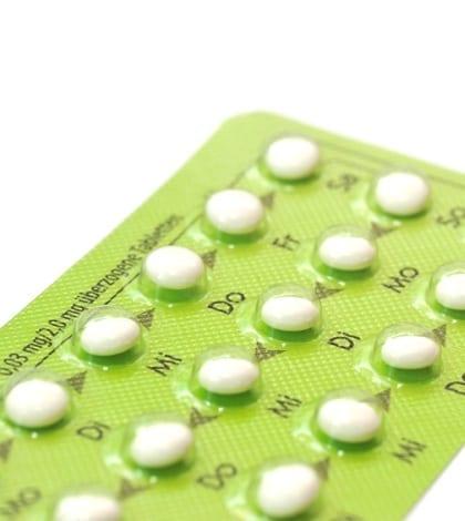 iStock_birth control1