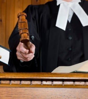 iStock_judge with gavel