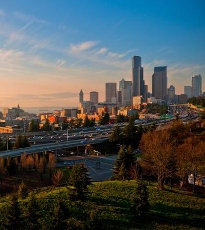 iStock_Seattle