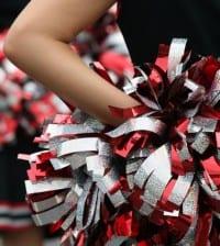 iStock_cheerleader