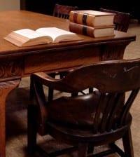 iStock_law school