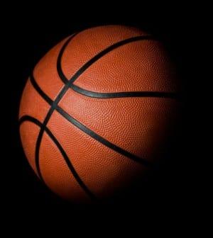 iStock_basketball1
