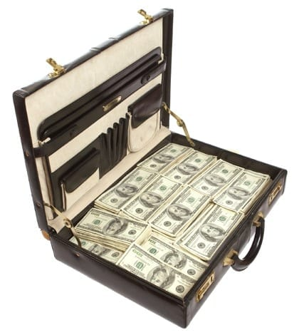 iStock_bribe money