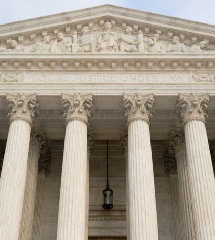 iStock_supreme court
