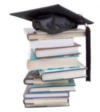 iStock_graduation cap