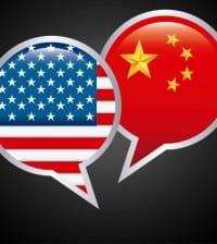 China - US Balloons 41012222 420