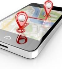 Ttracking navigation smartphone 000048095962 420