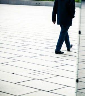 assigning platforms to save indigent statistics