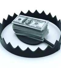 money saw blade extortion trap 000011377755 420