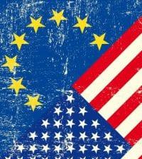 US EU 28898208 420