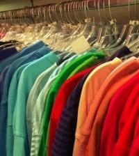 clothes rack brands colrs suits 000080287409 420