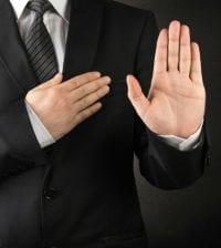 hands signal contradiction block 75736197 420