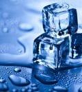 ice cube cold melt 10347294 420