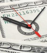 money-time-overtime-schreter-420