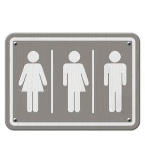 gender-transgender-male-female-people-wallace