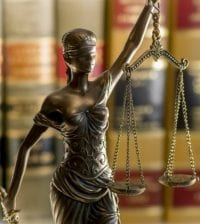 justice-law-office-books-litigation-90203007-420