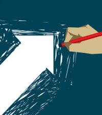 Pointing problem alarm 528625184 420