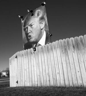 Trump wall 534050536 420