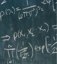 numbers formula blackboard complex115887825 420