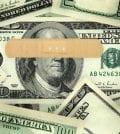 Blind Money Launder Ignore 106386820 420
