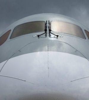 Boeing aircraft deamliner 166737051 420