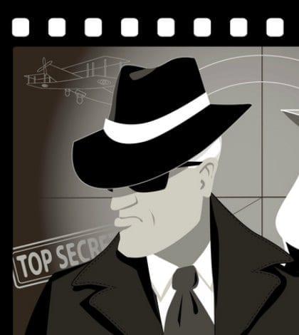 movie cartoon spy600092640 420