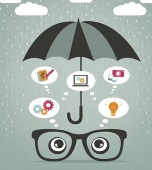 umbrella idea IP 140000715 420