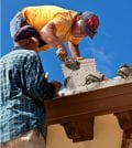 workers immigrant labor roofers 174789489 420