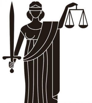 Justice Sword & Scales 45193592 420