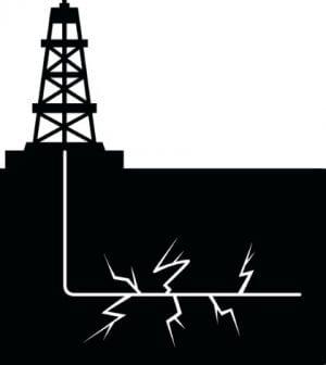 fracking drilling oil 187217636 420