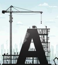 A Construct build origin 516287597 420