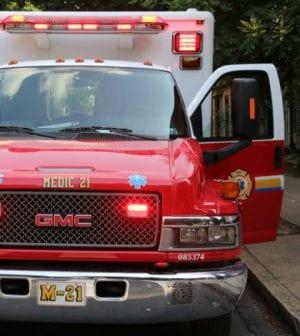 ambulance 499808817 420