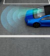 self-driving car 537550524 420