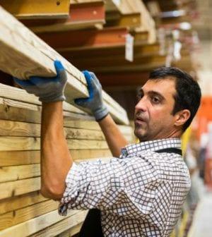 Lumber warehouse 600148200 420