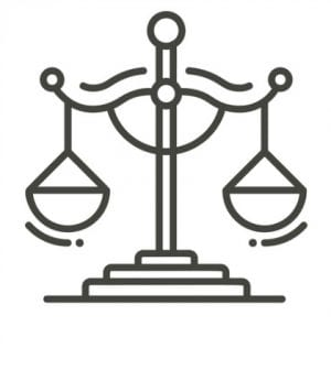 Justice Scales Court 626630754 420