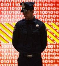 cyber crime enforcment 638042266 420