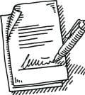 signature document contract -478223675 420