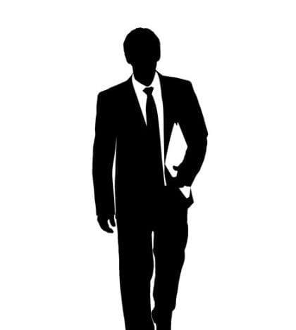 Portrait of a smiling businessman holding folder against isolated white backgroundhttp://195.154.178.81/DATA/i_collage/pi/shoots/783762.jpg
