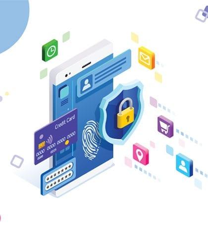 data lock cybersecurity breach internet commerce Hutchins_web