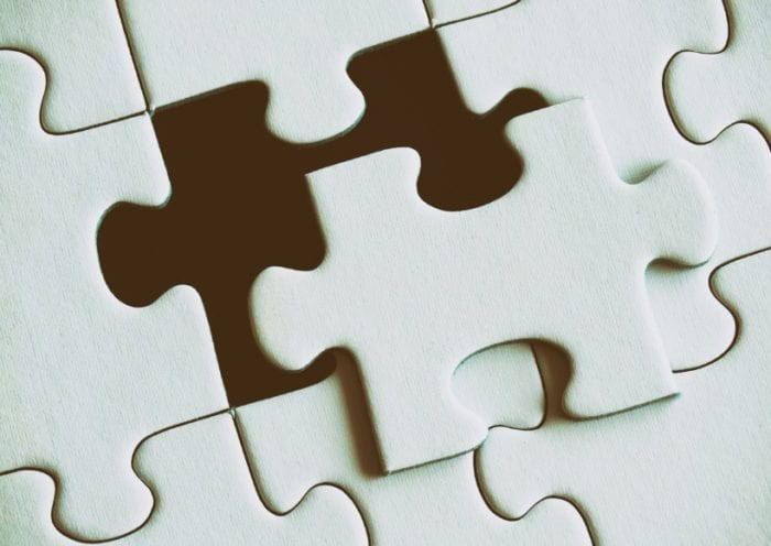 mediation-puzzle-concept-picture-id627401398