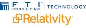 webinar-FTI-Relativity