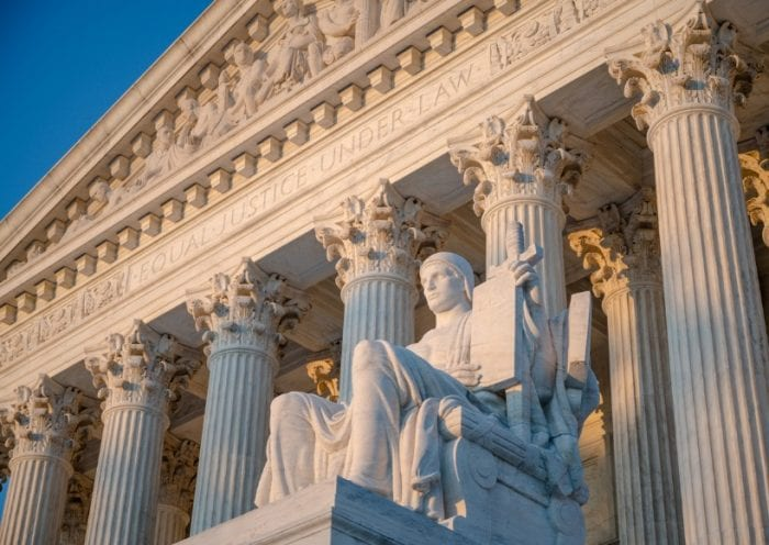 supreme-court-of-the-united-states-picture-id1176439627