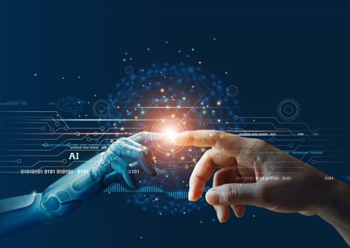 AI corporate investigations