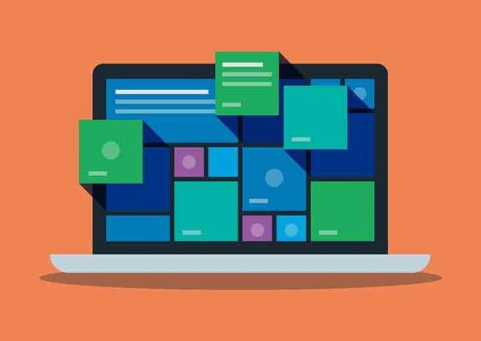 compliance, ADA, accessibility, website design